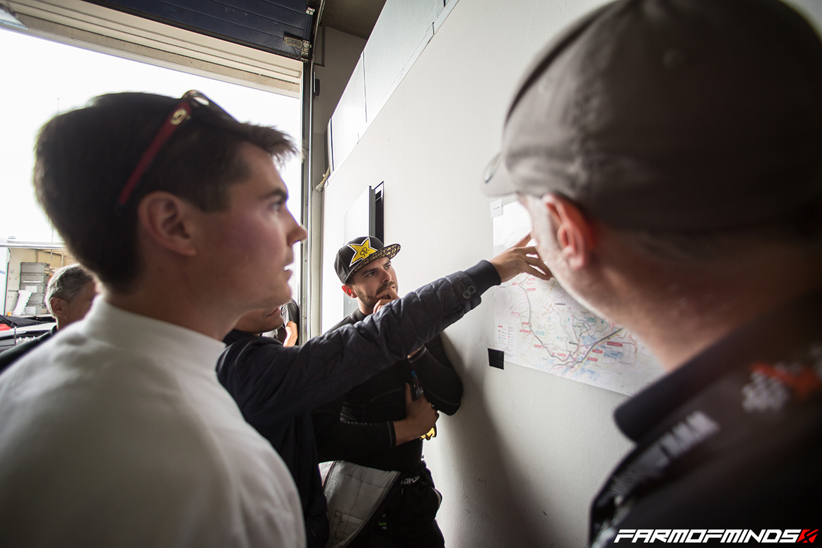 nurburgring-race-1