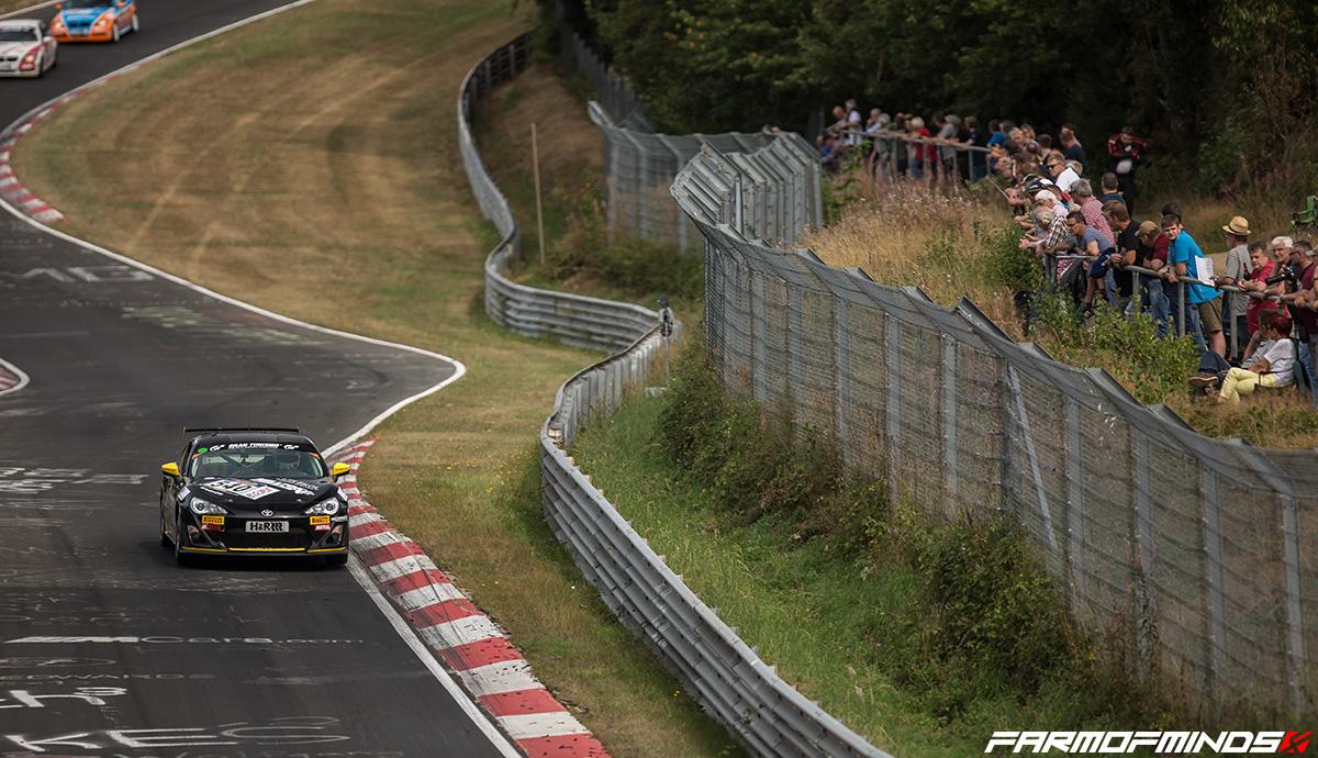 nurburgring-race-10