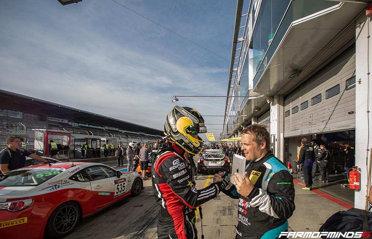nurburgring-race-11