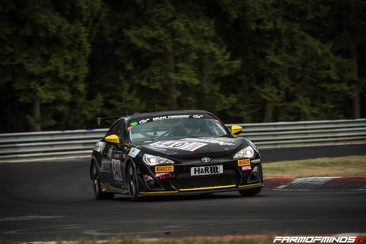 nurburgring-race-13