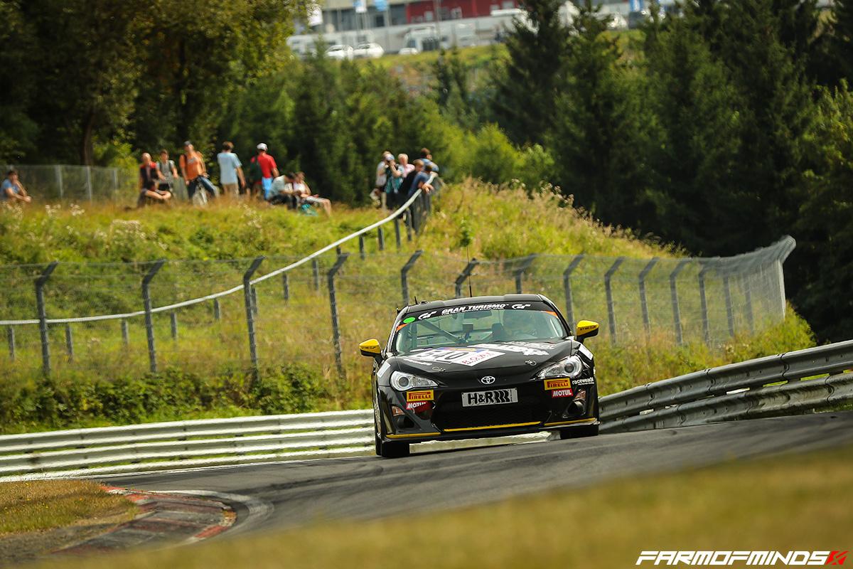 nurburgring-race-14