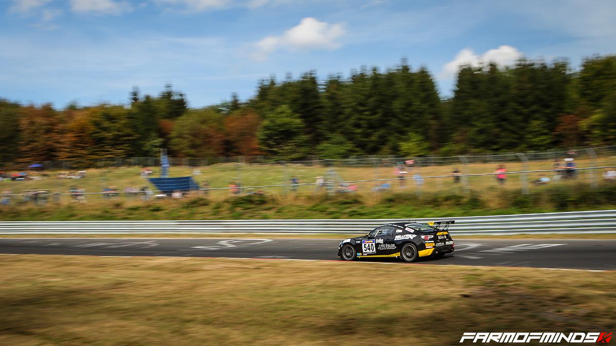 nurburgring-race-15