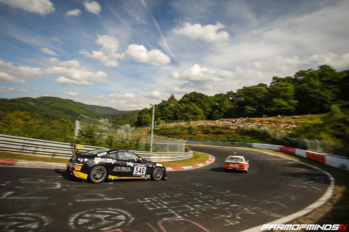 nurburgring-race-17