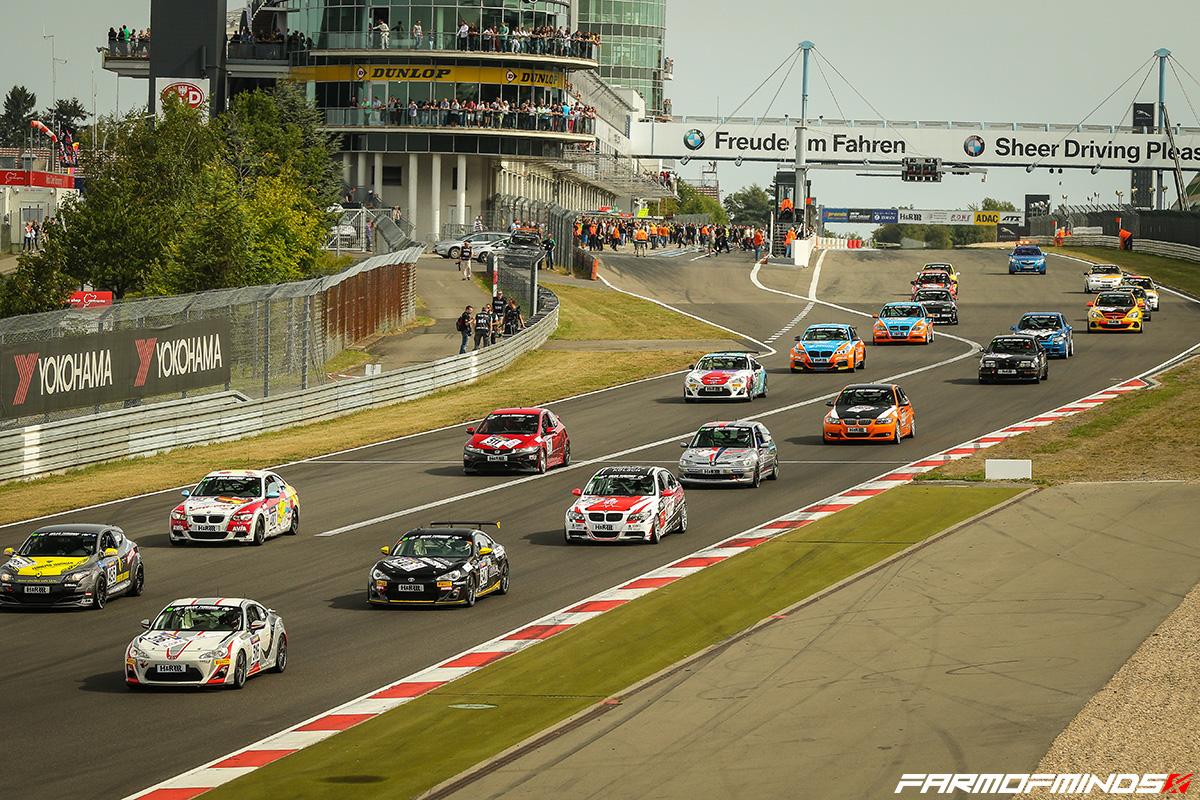 nurburgring-race-2