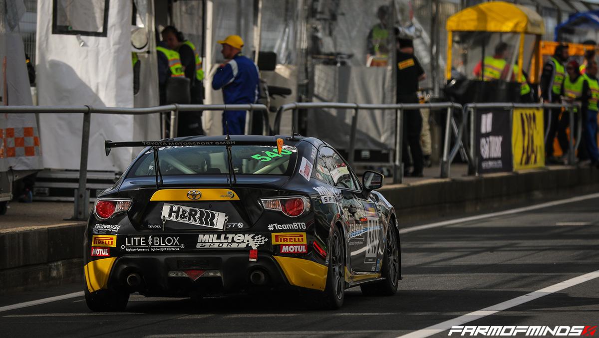 nurburgring-race-20