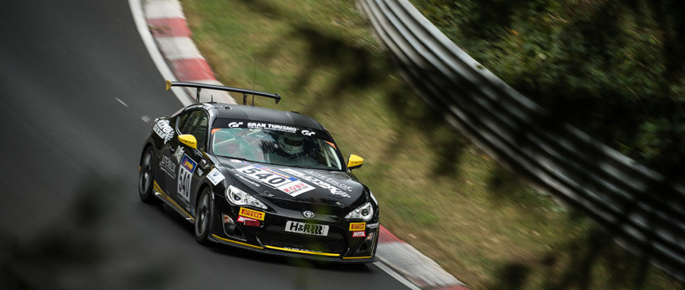 nurburgring-race-21