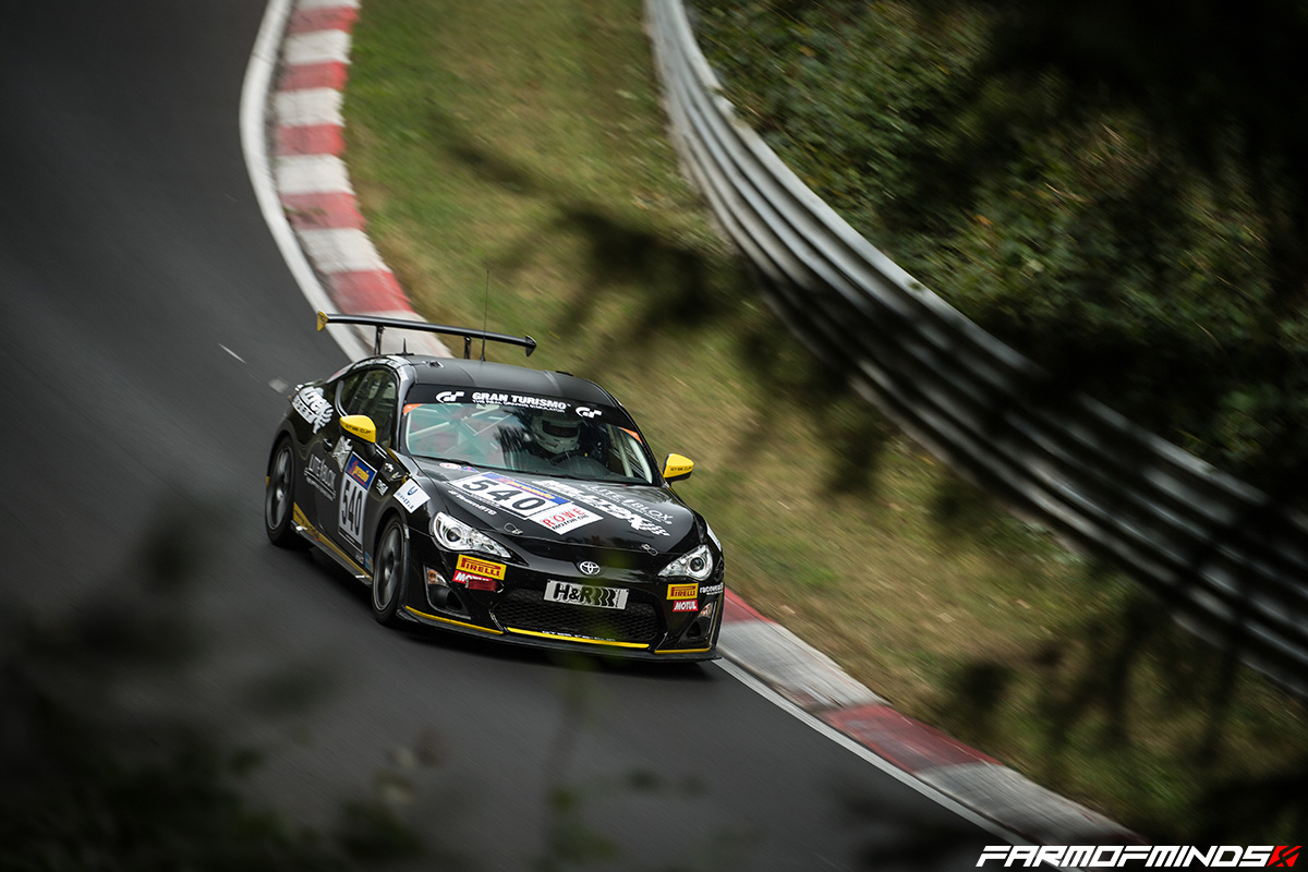 nurburgring-race-21