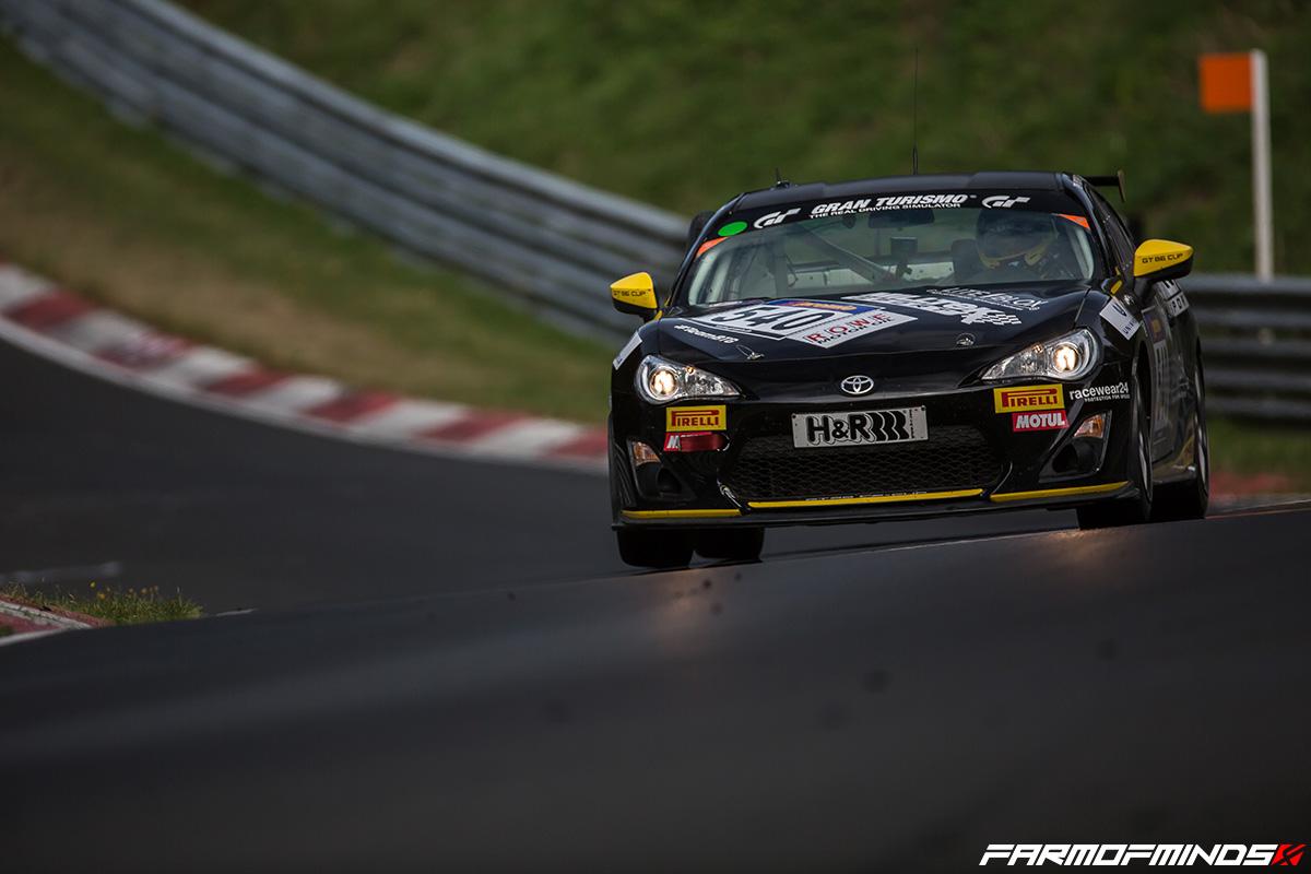 nurburgring-race-4