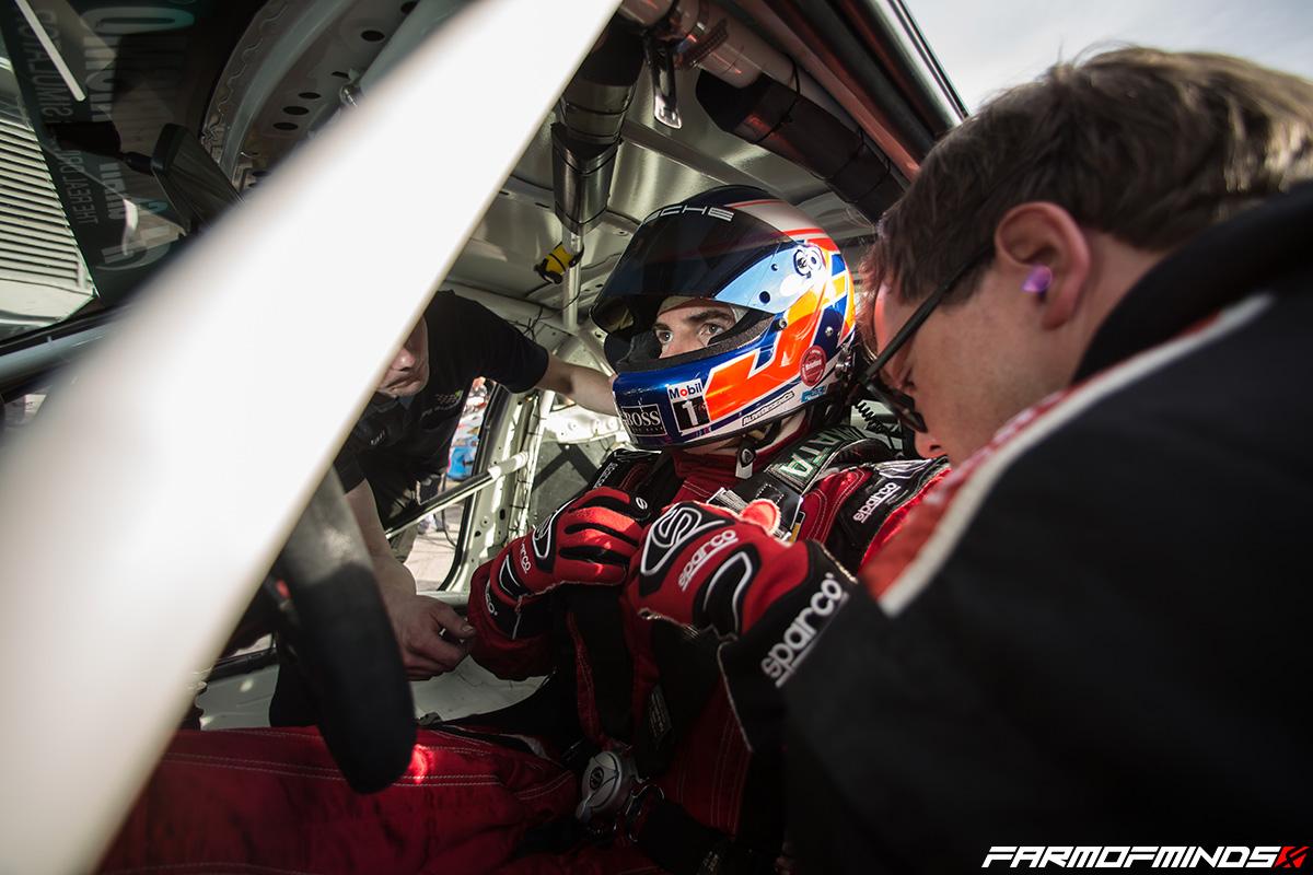 nurburgring-race-7