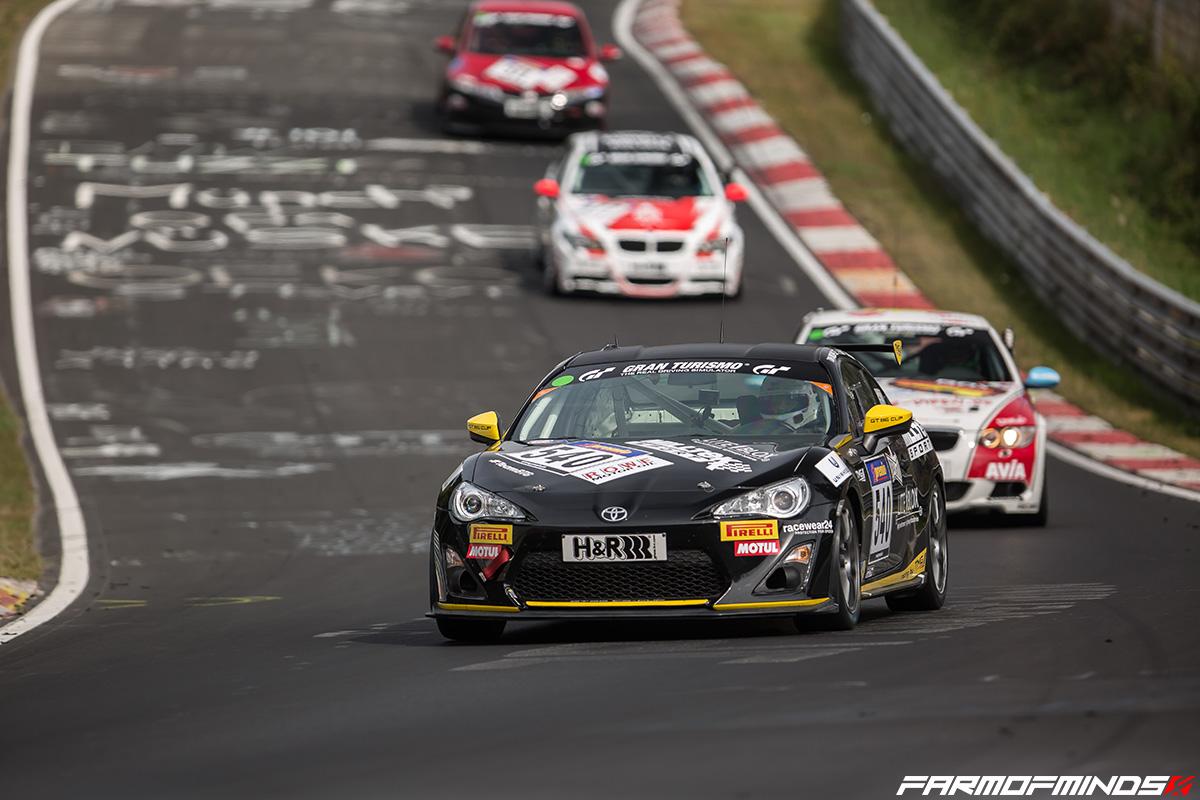 nurburgring-race-9